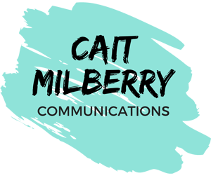 Cait Milberry