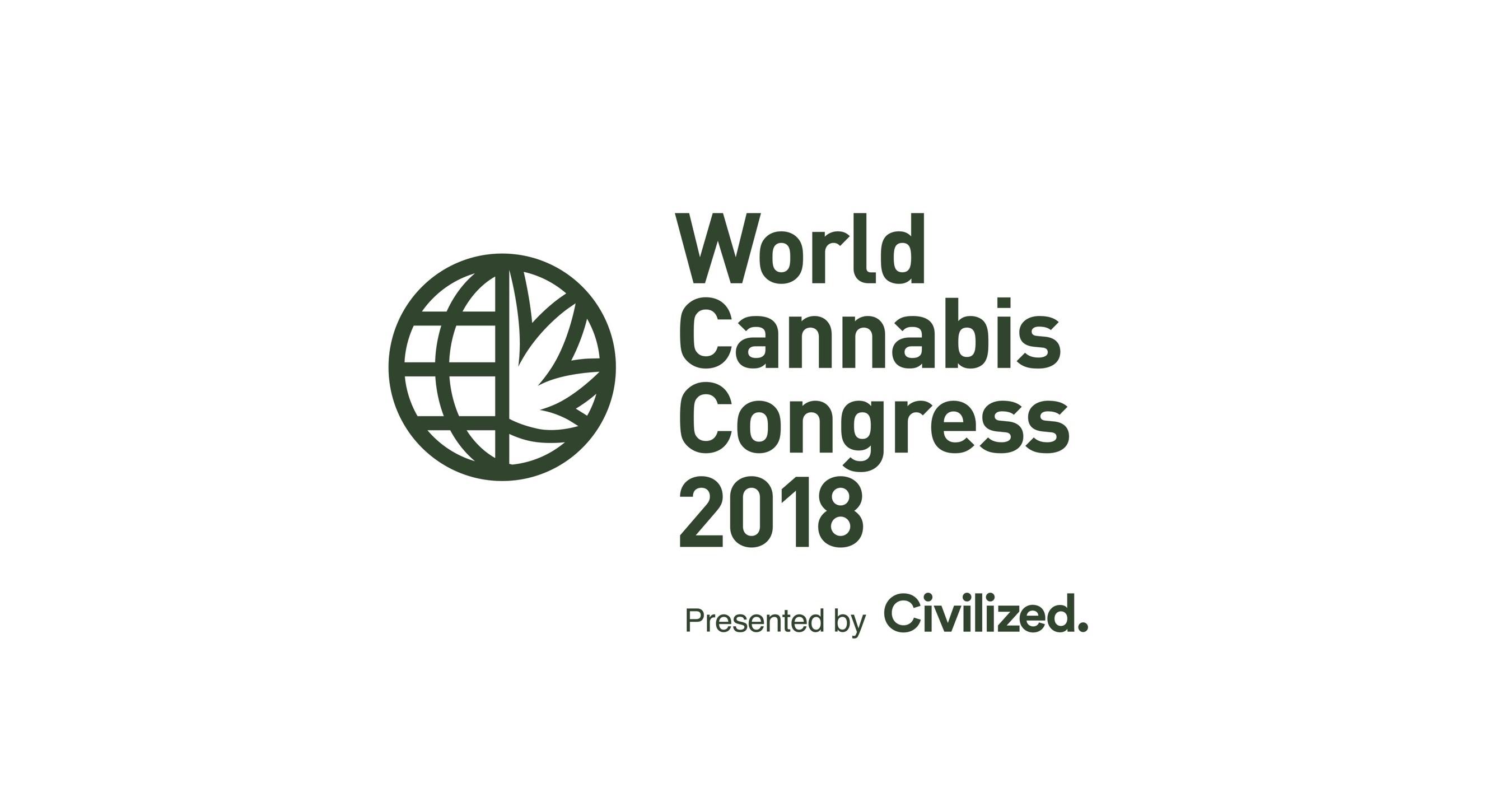 World Cannabis Congress + Chelsea Handler- Part 1